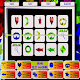 Download Gems Slot Machine For PC Windows and Mac