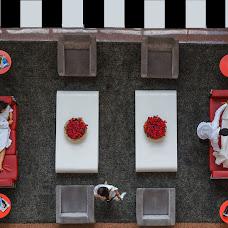 Wedding photographer Wender Oliveira (wenderfotografi). Photo of 19.01.2018