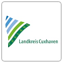 Abfall App Landkreis Cuxhaven icon