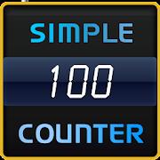 Simple Counter APK