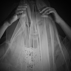 Wedding photographer Marina Rolko (MarinaR). Photo of 22.10.2016