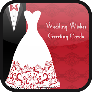 Our Wedding Cards Widget download