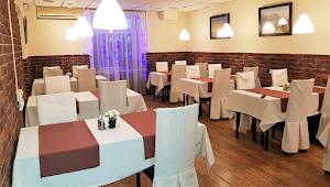 Ресторан ToCafe