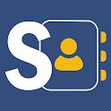 SkanContact icon
