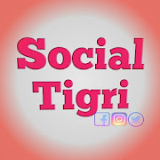 Social Tigri