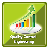Quality Control Engineering