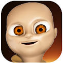 The Baby in Yellow Walkthrough 2021 icon