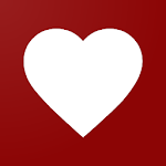 AVAX Blood Pressure Log - Take your blood pressure 1.12.0