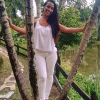 Foto de perfil de misflakita