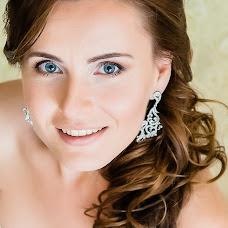 Wedding photographer Mila Mironova (Encantadora). Photo of 27.05.2015