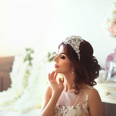 Wedding photographer Sergey Igonin (Igonin). Photo of 10.03.2017