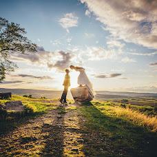 Wedding photographer alea horst (horst). Photo of 11.01.2018