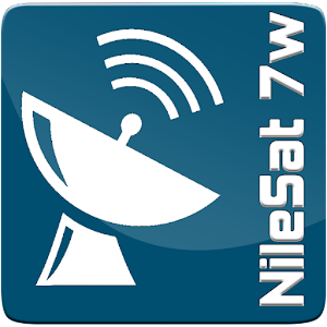 New Frequencies Nilesat 2015