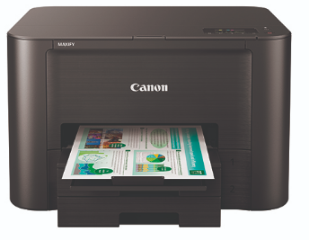 Canon MAXIFY iB4120 driver windows 10 mac 10.15 10.14 10.13 10.12 10.11 10.10 linux 32 64bit