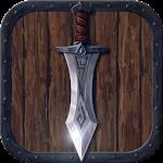 Forgotten Tales MMORPG Online 7.3.2