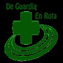 Farmacias de Guardia de Rota icon