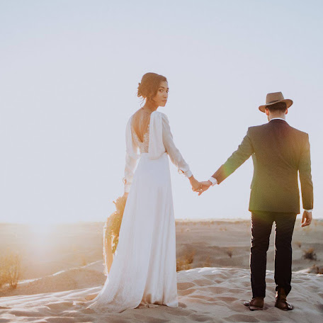 Fotógrafo de bodas Lizett Medina Lekapture (lekapture). Foto del 21.06.2017