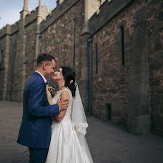 Wedding photographer Tatyana Pilyavec (TanyaPilyavets). Photo of 17.01.2018