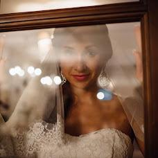 Wedding photographer Olga Kokoreva (Olle). Photo of 14.10.2015