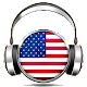 Download kcast radio App USA For PC Windows and Mac