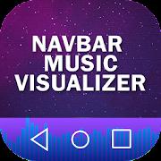 projectM Music Visualizer Pro APK - Download projectM Music