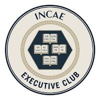 Incae Executive Club