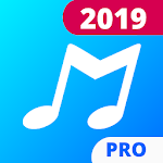 Free Music App(Download Now) MP3 Player - MixerBox 10.02