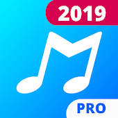Free Music Unlimited MP3 Player Pro Download FREE
