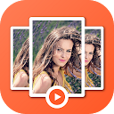 Photo to Video mp4. Video Photo Maker APK