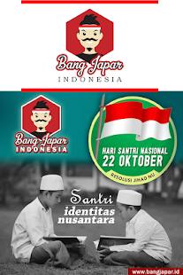bangjaparindonesia - náhled