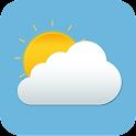 iWeather - Weather Live icon