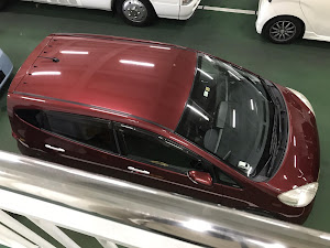 ソニカ L405S RS リミテッドのカスタム事例画像 ひろさんの2020年03月24日19:35の投稿