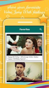 Tamil Video Status For Whatsapp 2019 App Download For Android and iPhone 4