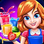 Juice Master - Fruit Matching Frenzy Icon