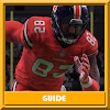 Best Guide Madden NFL 18 APK