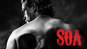 Sons of Anarchy thumbnail