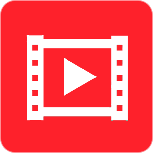 Video Cutter Fast