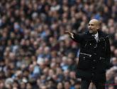 'Pep Guardiola laat zijn oog vallen op verrassend duo van Atlético Madrid'