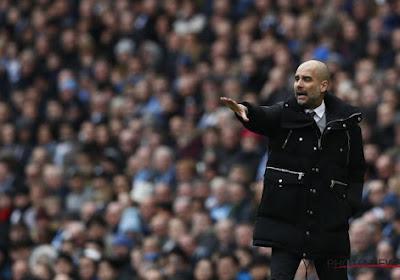 Manchester City-coach Pep Guardiola bevestigt concrete interesse in Real Madrid-verdediger Danilo