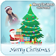 Download Merry Christmas Photo Frames For PC Windows and Mac