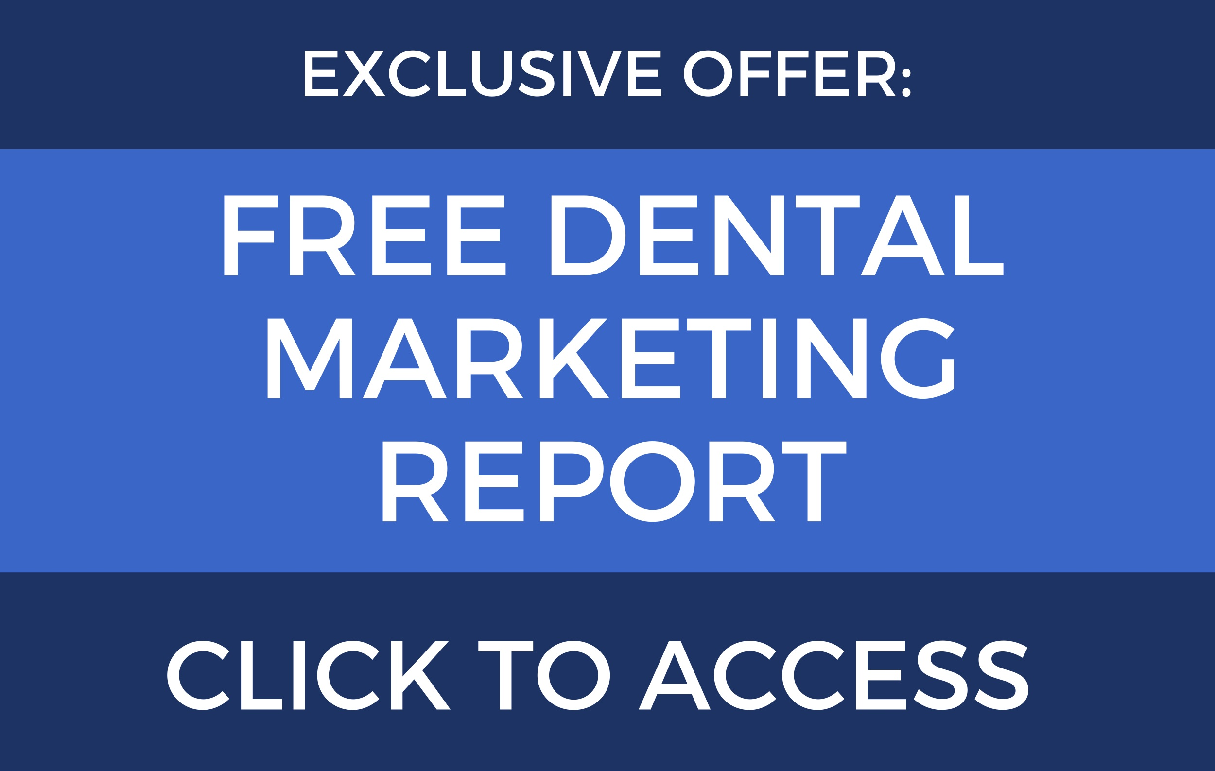 Dental Quotes Episode 51 Website Essentials For Your Dental Practice With Mike