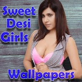 Sweet Desi Girls Wallpapers
