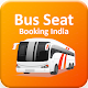 Online Bus Ticket Booking - Bus Online Ticket for PC Windows 10/8/7