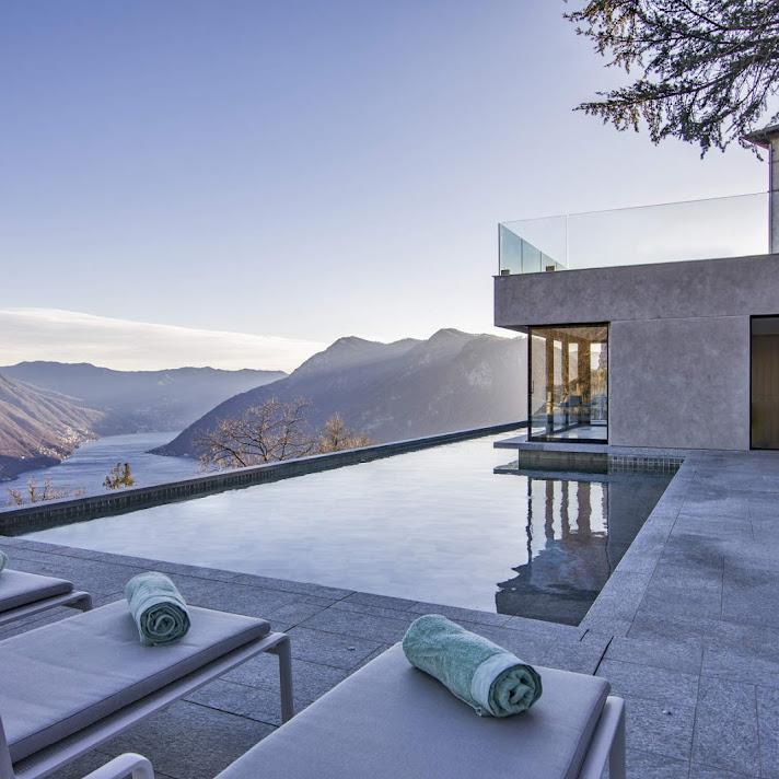 Villa Argegno_27