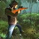 Target Sniper 3D Games (game)