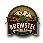Logo for Brewstel