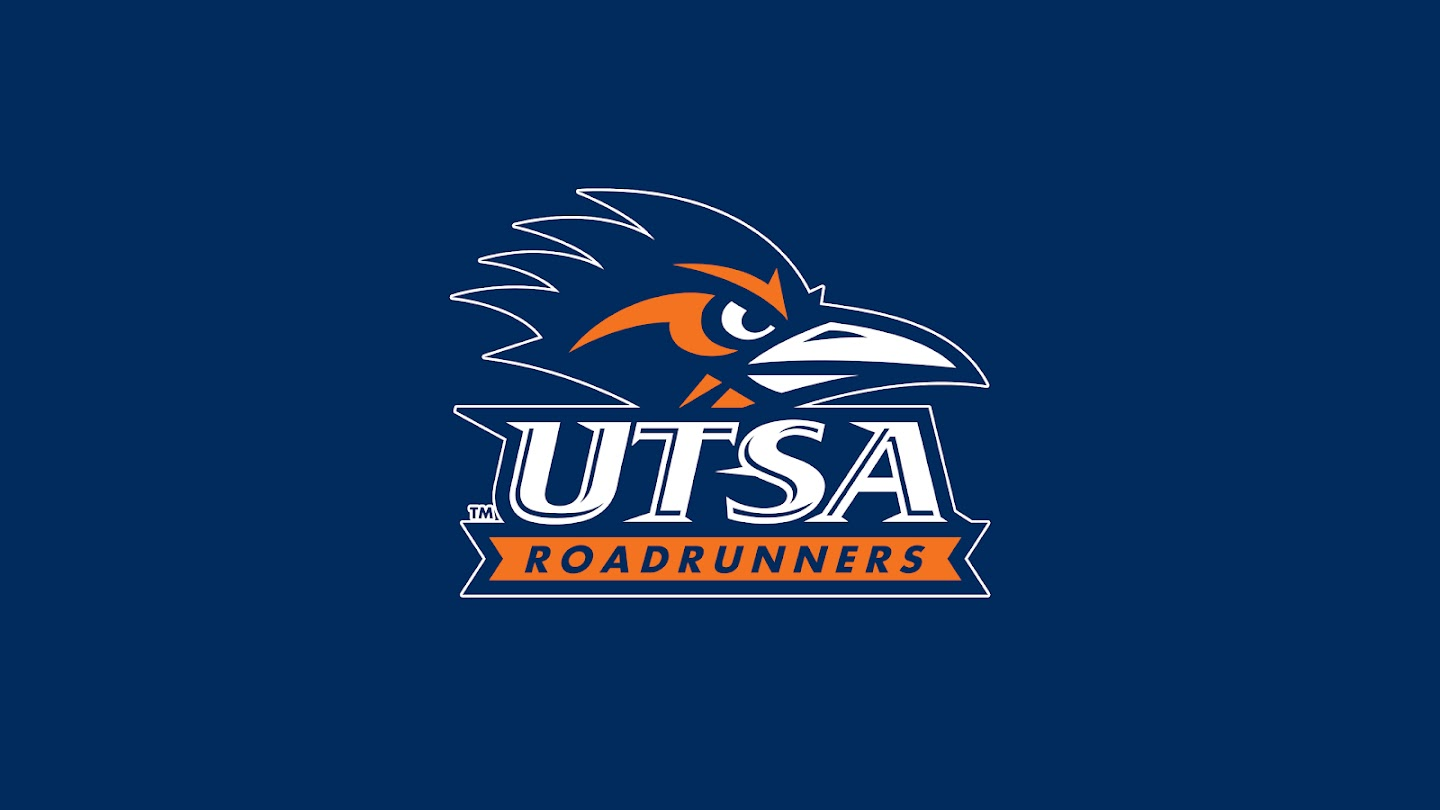 Watch UTSA Roadrunners football live