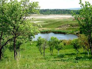 Photo: 2009.05.07 - Vedere din zona Str. Fragariste