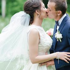 Wedding photographer Ilsiyar Anischenko (ilsy). Photo of 13.11.2017