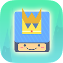 Super Tapping Champion icon